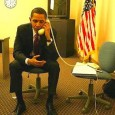 After The Jobs Speech Scheduling Snafu The President Sharpens His Negotiation Skills . . .