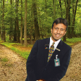 """Michael Matthew Bloomer, January 27, 2013 While addressing the Republican National Committee (RNC) last Friday in Charlotte North Carolina, another """"intellectual leader"""" of the Republican party, Louisiana Governor Bobby Jindal, […]"""
