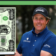 Michael Matthew Bloomer, January 25, 2013 On Wednesday. professional golfer Phil Mickelson, who is consistently among the top three highest earning male athletes in the United States, muffed a two-inch putt and caused […]