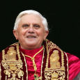 Michael Matthew Bloomer, filing this story from the Vatican Papal Suite, Vatican City, Italy. February 12, 2013. Pope Benedict XVI may have signaled His intention to abdicate four days beforeHis […]