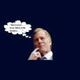 "Promises, Schromises : Ethics-Challenged Virginia Gov. Bob McDonnell Promised ""Open, Transparent & Accountable Government"""