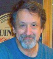 Michael Matthew Bloomer