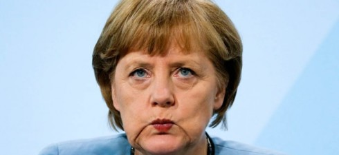"Germany's Angela Merkel, Chancellor of Germany, announced today that she has instructed the German Ambassador to the United States to begin legal proceedings against various production companies for ""the overly […]"
