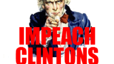 Michael J. Matheron, November 3, 2016 Yesterday, Sen. John Cornyn (R-TX), the 2nd ranked Senate Republican, urged House and Senate legislators to hold off on impeachment hearings and related preparations […]