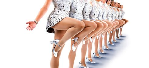"""Michael J. Matheron, January 18, 2017 """"I wouldn't feel comfortable standing near a man like that in our costumes."""" Dissenting Rockette referring to Donald Trump Michael J. Matheron, January 18, […]"""